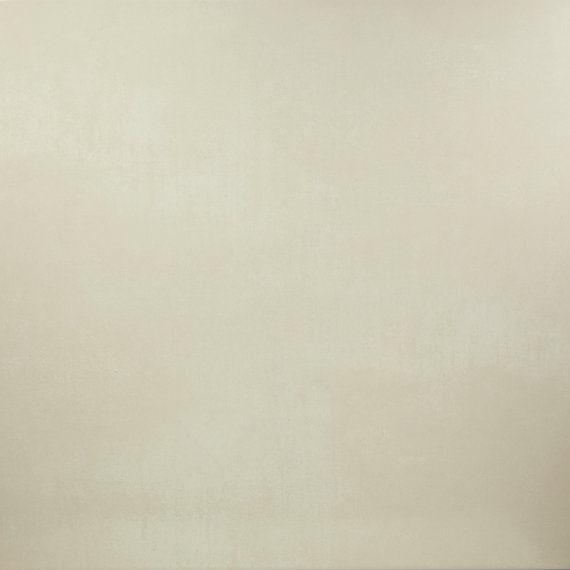 Johnsons Zepl2f Zeppelin Cream Gloss Ceramic Floor Tile 450x450x96mm