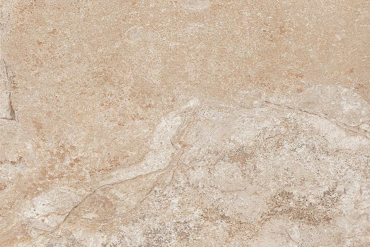 Venus Ceramica Cumbria Slate Beige Matt Porcelain Wall Floor Tiles