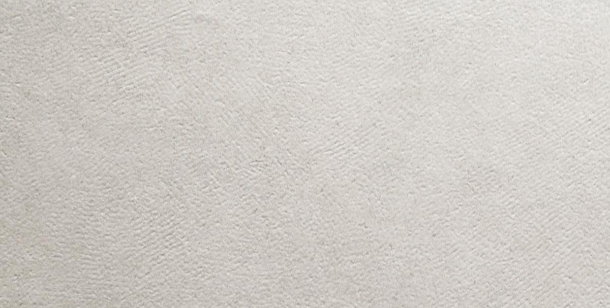 Amata Lux Moon Plain Ceramic Wall Tiles 295x595x10mm Uk